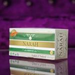Narah Gymnema Herbal Tea นราห์ ชนิดชาชง