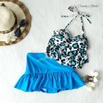 HeightFrills_Bikini_hf_007