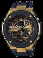 นาฬิกา คาสิโอ Casio G-Shock Standard Analog-Digital รุ่น GST-200CP-9A สินค้าใหม่ ของแท้ ราคาถูก พร้อมใบรับประกัน