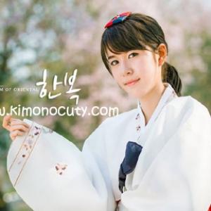 kimonocuty