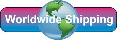 Diamond Nano Lift Worldwide Shipping