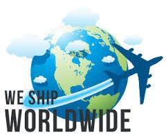 Diamond Nano Lift We Ship Worldwide