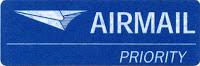 Diamond Nano Lift Worldwide Shipping by AIR Mail