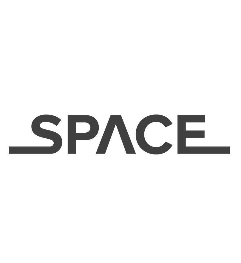 SPACE แว่นตากันแดด โพลาไรซ์