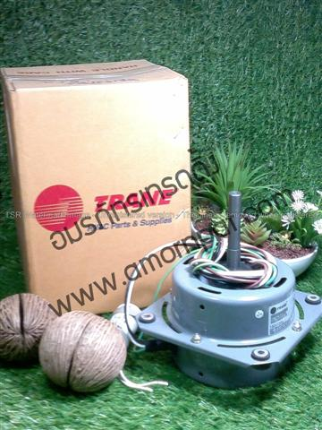 Danfross_compressor_Thermostatic_Bravo_อมรภัทร_ศูนย์อะไหล่ แอร์บ้าน เครื่องปรับอากาศ เทรน แคเรียร์ ซัมซุง มืตซูบิชิ เฮฟวี่ TRANE Carrier mitsubishi heavy Samsung motor Remote รีโมท มอเตอร์ แอร์บ้าน คอมเพรสเซอร์ คอนโทรล Bravo