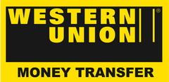 Diamond Nano Lift Money Transfer by Western Union