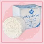 เบบี้คิสกู้ดบายแอคเน่โซฟ (Baby Kiss Good Bye Acne Soap)