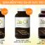 ซีออยล์ น้ำมันสกัดเย็น (Ze-Oil) ดูแลทุกระบบภายในร่างกาย thumbnail 4
