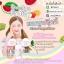 แชมพูฟรุ๊ตตี้ Shampoo Fruity thumbnail 3