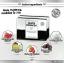 กลูต้าพานาเซีย (Gluta Panacea B&V By Pang) thumbnail 15