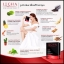 อิทช่า ITCHA อาหารเสริมลดน้ำหนัก by จั๊กจั่น อคัมย์สิริ thumbnail 3