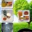 ซุปเปอร์ซีคริสตัล (Supper C crystal 70,000 mg) thumbnail 4