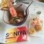 Soniya Slim White & Detox 2 in 1 โซนิญา สูตรนางร้าย thumbnail 6