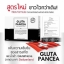 กลูต้าพานาเซีย (Gluta Panacea B&V By Pang) thumbnail 5