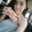 Bling Daily Whitening Mask & Soap By แพท ณปภา thumbnail 7