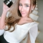 โมอิ เคราติน แฮร์ ทรีทเม้นต์ (mooi keratin hair treatment) thumbnail 9