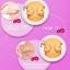 สบู่12นางพญา สบู่นมโตผสมทองคำ 99:99% (12Nangpaya Big Boobs Soap With Gold) thumbnail 8