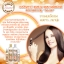 Sante' Pretty soft&speed long hair แชมพูเร่งผมยาว thumbnail 6