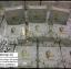 แป้งฝุ่นเจ้านาง Chaonang Translucent Powder thumbnail 6