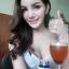 สมุนไพร หอยหวาน ชนิดชงดื่ม (Hoii Waan By Thanya vee) thumbnail 1
