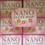 สบู่ Nano Gluta Soap thumbnail 6