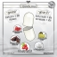 กลูต้าพานาเซีย (Gluta Panacea B&V By Pang) thumbnail 18