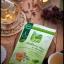ใบชา เครื่องดื่มใบมะรุม ชนิดผง Moringa Tea thumbnail 4