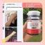 ขาย แอลกลูต้าอาโมนิ L-Gluta Armoni Red Fruit โปรโมชั่น ส่งฟรี EMS thumbnail 11
