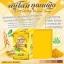 สบู่โสมคุณหญิง (Ginseng Herbal Soap) thumbnail 4