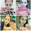 Bling Daily Whitening Mask & Soap By แพท ณปภา thumbnail 6