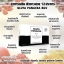 กลูต้าพานาเซีย (Gluta Panacea B&V By Pang) thumbnail 17