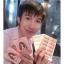 ขาย วิตามินนีออน วิตามินผิวขาว by นีออน ปลีก-ส่ง thumbnail 15