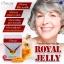 นมผึ้ง Royal Jelly Ausway (แบบซอง) thumbnail 5