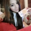 Bling Daily Whitening Mask & Soap By แพท ณปภา thumbnail 8