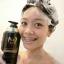 แชมพูคอนดิชั่นเนอร์ เคราติน พลัส By โมอิ (shampoo & conditioner keratin plus++) thumbnail 7