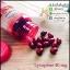 ผลิตภัณฑ์สารสกัดจากมะเขือเทศ Pure Vita Lycopene 40 mg. ผิวขาวใส thumbnail 2