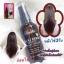 เซรั่มฟื้นบำรุงเส้นผม(Acai Berry Hair Serum By Padaso) thumbnail 1