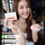 สบู่มะเขือเทศราชินี ซูฟี่ Shufee Cherry Tomato Soap thumbnail 2