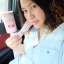 Ava Appy Day ลดน้ำหนัก By Little baby โปโมชั่นส่งฟรี EMS thumbnail 14