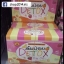 ส้มป่อย ดีท็อกซ์ Detox By Ovi โฉมใหม่ thumbnail 9