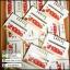 สบู่มะเขือเทศราชินี ซูฟี่ Shufee Cherry Tomato Soap thumbnail 4
