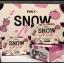 สโนว์ มิลค์ นมขาว Snow Milk thumbnail 17
