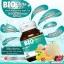 ไบโอ กลูต้า เมล่อน กลูต้าหน้าเด็ก (Bio Gluta Melon Clear Acne Oil Control 1500mg.) thumbnail 1