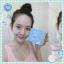 เบบี้คิสกู้ดบายแอคเน่โซฟ (Baby Kiss Good Bye Acne Soap) thumbnail 6