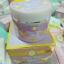 กลูต้าเพียว ทรีทเม้นผิวขาว (GLUTA PURE White Night Cream) ขนาด 100 g. thumbnail 11