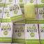 สบู่ SNAIL WHITE X10 ACNE & WHITENING สีเขียว (ลดสิวผิวขาว) thumbnail 1