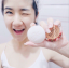 Bling Daily Whitening Mask & Soap By แพท ณปภา thumbnail 9