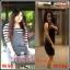 อิทช่า ITCHA อาหารเสริมลดน้ำหนัก by จั๊กจั่น อคัมย์สิริ thumbnail 8