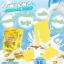 สบู่โสมคุณหญิง (Ginseng Herbal Soap) thumbnail 10