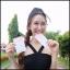 ไอโกะ กลูต้า คอลลาเจน Aiko Gluta Collagen thumbnail 13